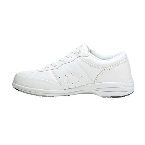 Work Footwear Ladies