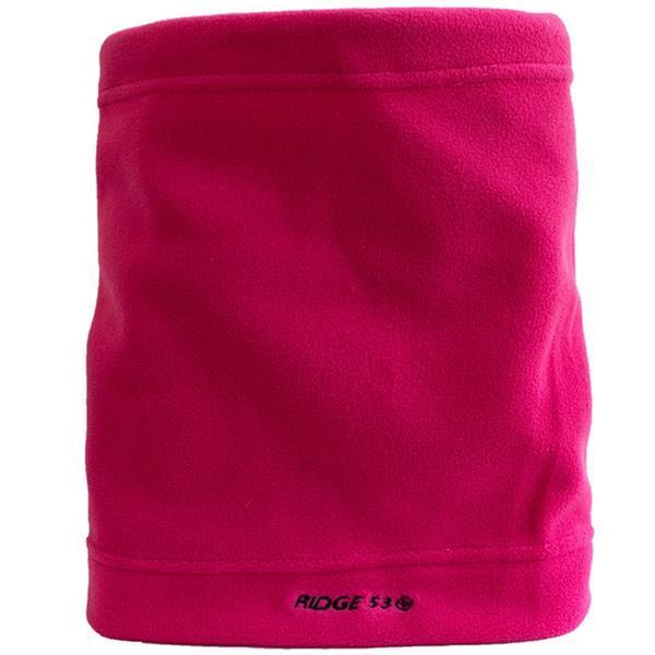 Ridge 53 Neck Tower Fleece snood neck warmer Colgan_Sports