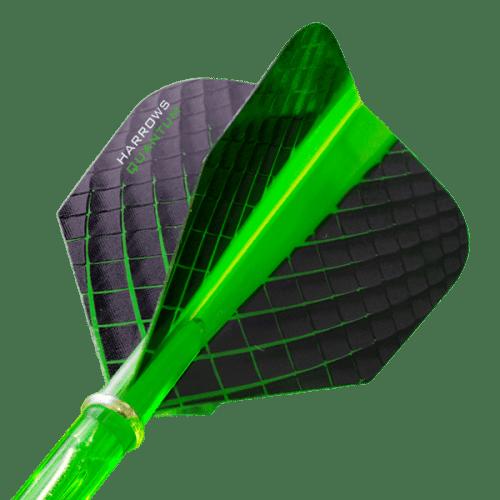 Darts sets