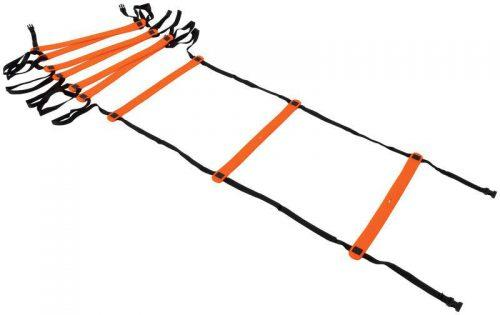 Precision Neo 4 Metre Speed Ladder