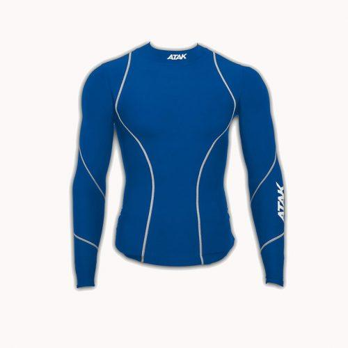 Football Base Layers