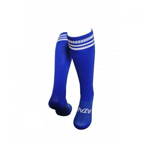 Atak Long Socks
