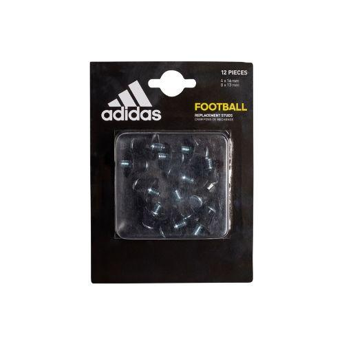 adidas Replacement Studs