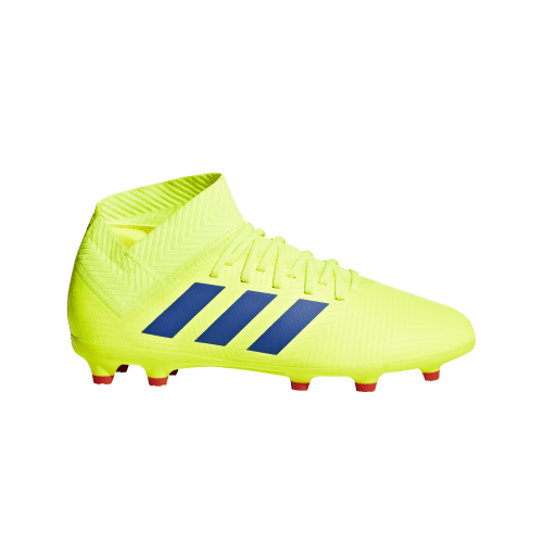 6df57ee31a Nike Junior. Tiempo Legend 8 Club Multi-Ground Football Boots ...