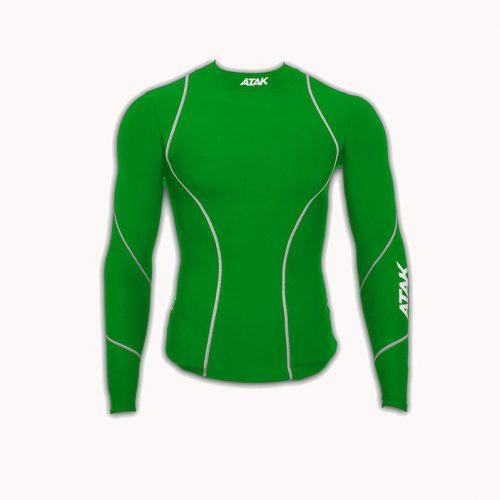 Rugby Base Layers