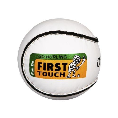 O'Meara First Touch Colgan Sports