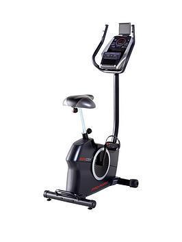 Exercise Bikes & Treadmills