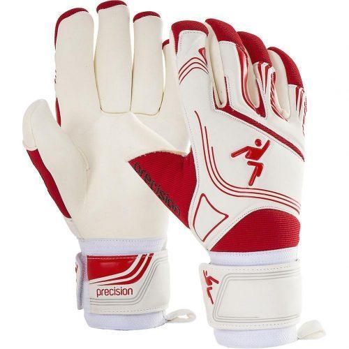 fd42118b0a9 Precision Training Fusion Scholar GK Gloves