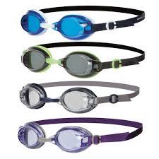 Swim Goggles & Masks