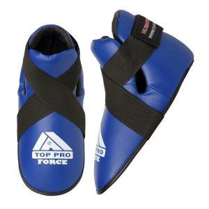 Boxing & Martial Arts Footwear
