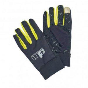 Running & Fitness Gloves