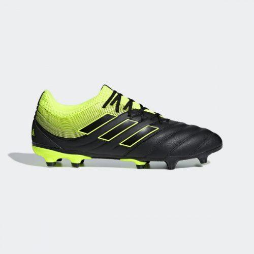 adidas Copa 19.3 Firmground
