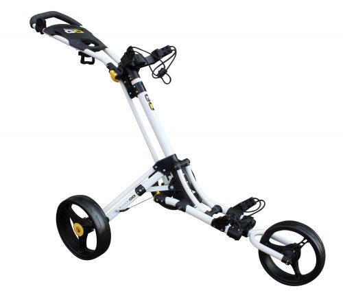Golf Trolleys