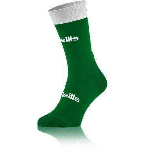 O'Neills Koolite Pro Midi Socks