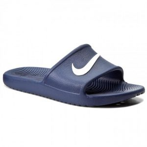 Nike Mens Kawa Shower Slide