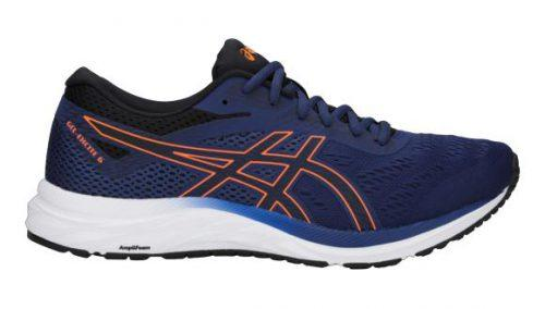 Running Footwear Mens