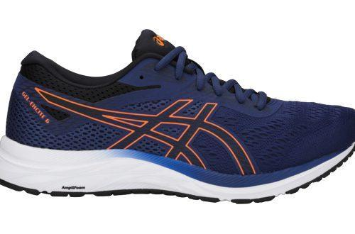 Running Footwear Mens