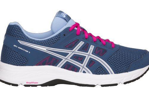 Running Footwear Ladies