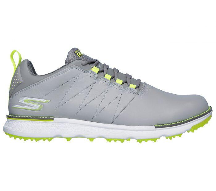 Tratamiento Preferencial En riesgo abrazo  Skechers Go Golf Elite V.3 Mens Golf Shoe – Colgan Sports