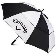 Umbrellas & Holders
