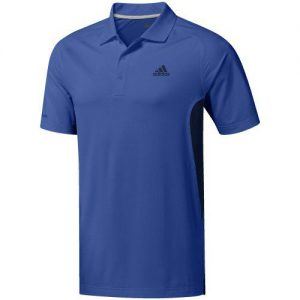 Golf Clothing Mens - All