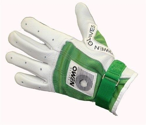 Owen Handball Gloves Kids
