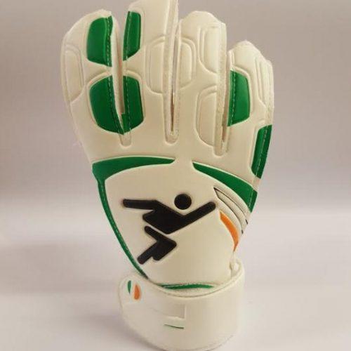 d1122b63829 Precision Irish GK Gloves – Adults