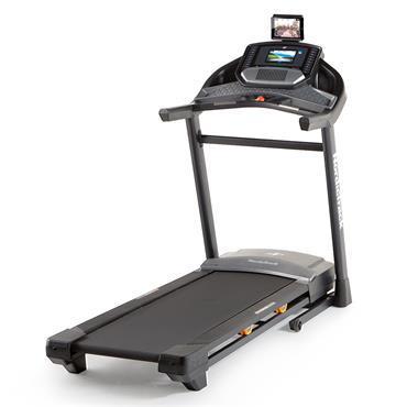 Exercise Bikes, Treadmills & Rowers