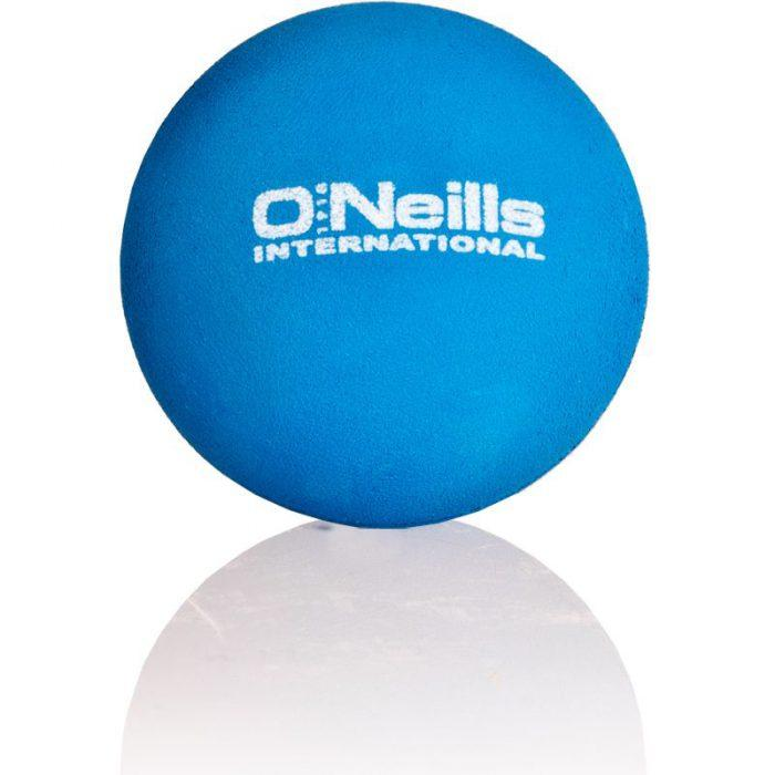 O'Neill's International Handball