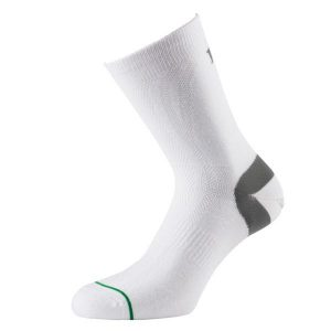 1000 Mile Ultimate Tactel® Sock