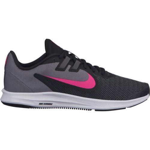 Nike Downshifter 9 Ladies