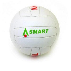 Colgans Sports and Golf Karakal Smart Touch Gaelic Ball Colgan Sports