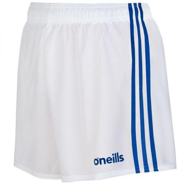 Mourne O'Neills GAA Shorts