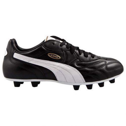 Football Boot Specials