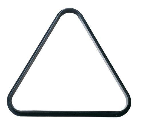 Powerglide Plastic Triangle 1 3/4""
