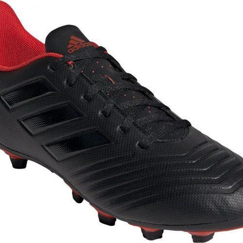 Astro Turf Boots