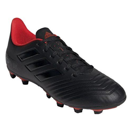 Astro Turf Boots