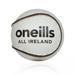 O'Neill's Official Match Sliotar