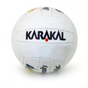Karakal Intercounty Football