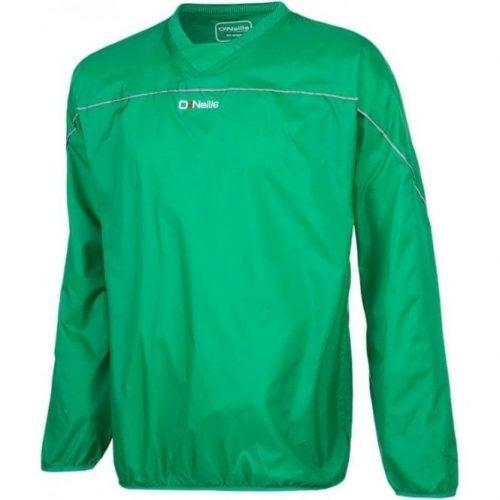 GAA Clothing