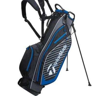 TaylorMade Pro Cart Bag 6.0
