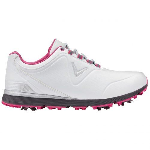 Ladies Golf Footwear