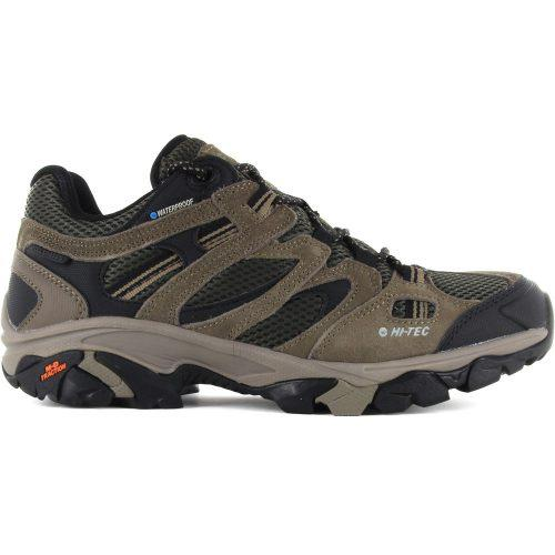 Hi-Tec Ravus Vent Low Waterproof Mens