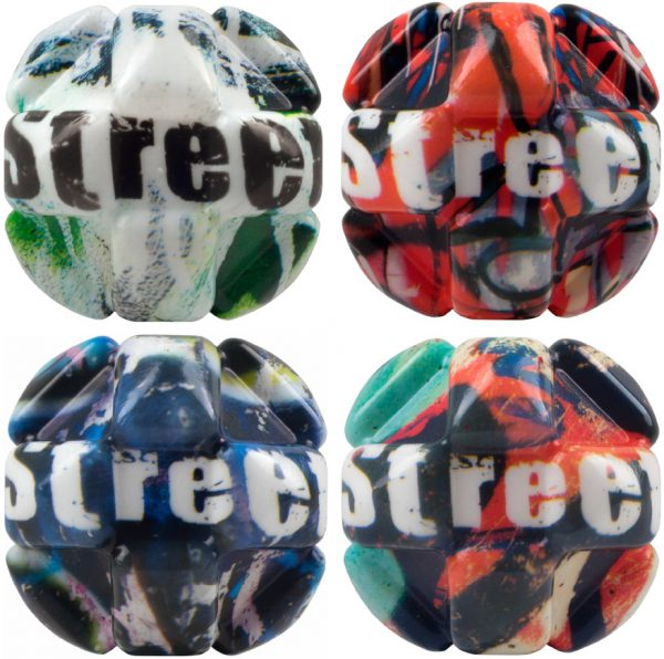 Waboba Street Ball Colgans