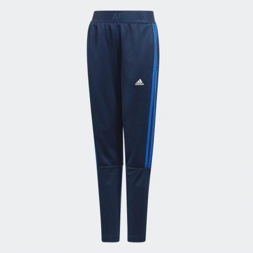 adidas Boys Tiro Pants