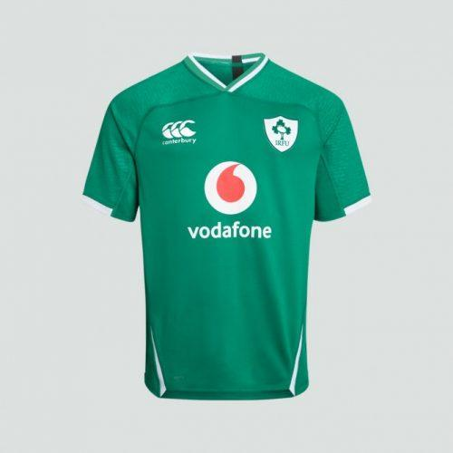 Rugby Jerseys Adults
