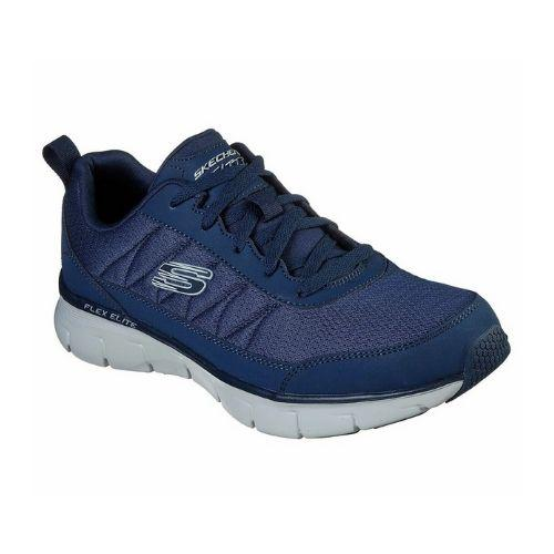 Skechers 3.0 Synergy Out n About Trainers