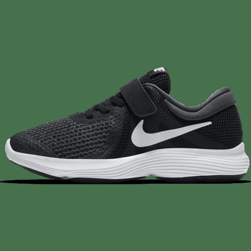 Boys' Nike Revolution 4 Preschool Shoe