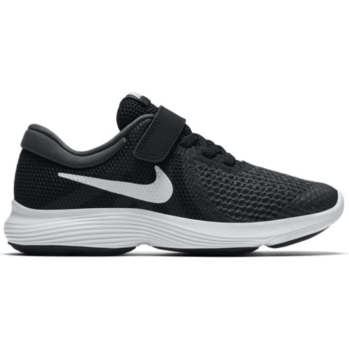 Boys' Nike Revolution 4 Preschool Shoe