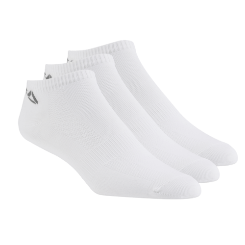 Reebok One Series Training Mens 3 Pack Socks